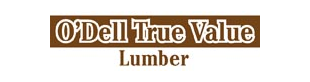 O'Dell True Value Lumber